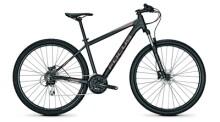 Mountainbike Focus WHISTLER 3.5