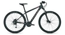 Mountainbike Focus WHISTLER 3.6