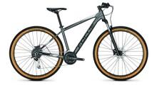 Mountainbike Focus WHISTLER 3.7