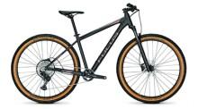 Mountainbike Focus WHISTLER 3.9