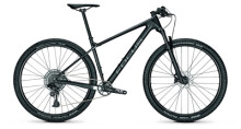 Mountainbike Focus RAVEN 8.6