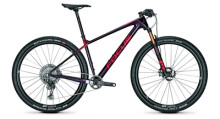 Mountainbike Focus RAVEN 9.9