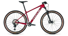Mountainbike Focus RAVEN 8.8