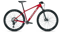 Mountainbike Focus RAVEN 8.7