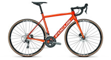 Rennrad Focus IZALCO RACE DISC 9.6