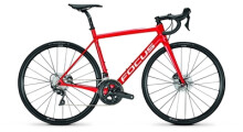 Rennrad Focus IZALCO RACE DISC 9.8