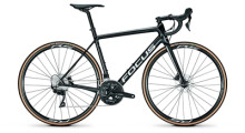 Rennrad Focus IZALCO RACE DISC 9.7
