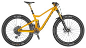 Mountainbike Scott Genius 900 Tuned AXS