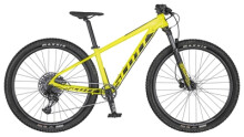 Mountainbike Scott Scale 700