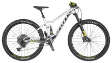 Mountainbike Scott Spark 700