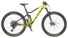 Mountainbike Scott Spark Pro 700