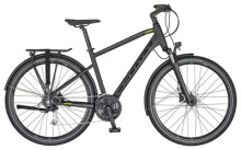 Trekkingbike Scott Sub Sport 30 Men