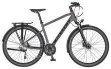 Trekkingbike Scott Sub Sport 20 Men