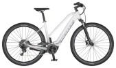 E-Bike Scott Sub Cross eRIDE 10 Lady