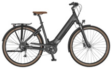 E-Bike Scott Sub Active eRIDE USX