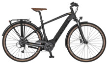 E-Bike Scott Sub Active eRIDE Men