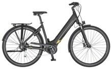 E-Bike Scott Sub Tour eRIDE 30 USX