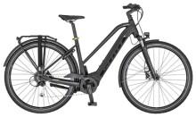E-Bike Scott Sub Tour eRIDE 30 Lady