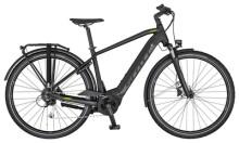 E-Bike Scott Sub Tour eRIDE 30 Men