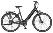 E-Bike Scott Sub Tour eRIDE 20 USX
