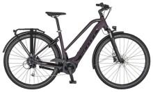 E-Bike Scott Sub Tour eRIDE 20 Lady