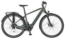 E-Bike Scott Sub Tour eRIDE 20 Men