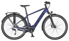 E-Bike Scott Sub Tour eRIDE 10 Men