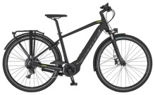 E-Bike Scott Sub Sport eRIDE 20 Men