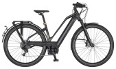 E-Bike Scott Silence eRIDE 20 Lady
