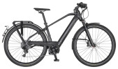 E-Bike Scott Silence eRIDE 20 Men