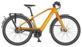 E-Bike Scott Silence eRIDE Evo