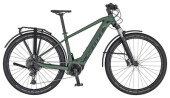 E-Bike Scott Axis eRIDE 30 Men