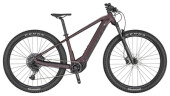 E-Bike Scott Contessa Aspect eRIDE 910