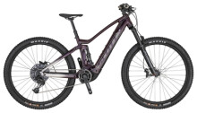 E-Bike Scott Contessa Strike eRIDE 910