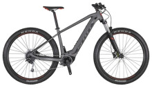 E-Bike Scott Aspect eRIDE 950