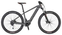 E-Bike Scott Aspect eRIDE 940