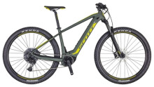 E-Bike Scott Aspect eRIDE 930