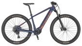 E-Bike Scott Aspect eRIDE 920