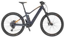 E-Bike Scott Genius eRIDE 930