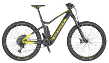E-Bike Scott Strike eRIDE 940