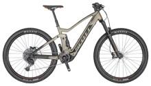 E-Bike Scott Strike eRIDE 930