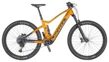 E-Bike Scott Strike eRIDE 920