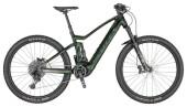 E-Bike Scott Strike eRIDE 910