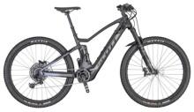 E-Bike Scott Strike eRIDE 900 Premium