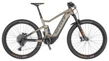 E-Bike Scott Spark eRIDE 910