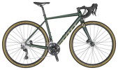 Rennrad Scott Contessa Speedster Gravel 15