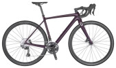 Rennrad Scott Contessa Addict Gravel 15