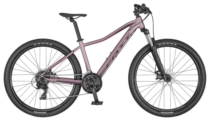 Mountainbike Scott Contessa Active 60 2020