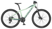 Mountainbike Scott Contessa Active 50