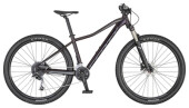 Mountainbike Scott Contessa Active 30